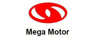 Mega motor for Mega motors loop 12